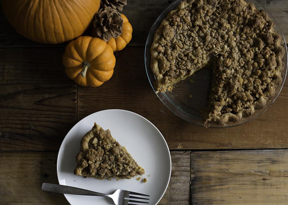 pumpkin-pie-pecan.jpg