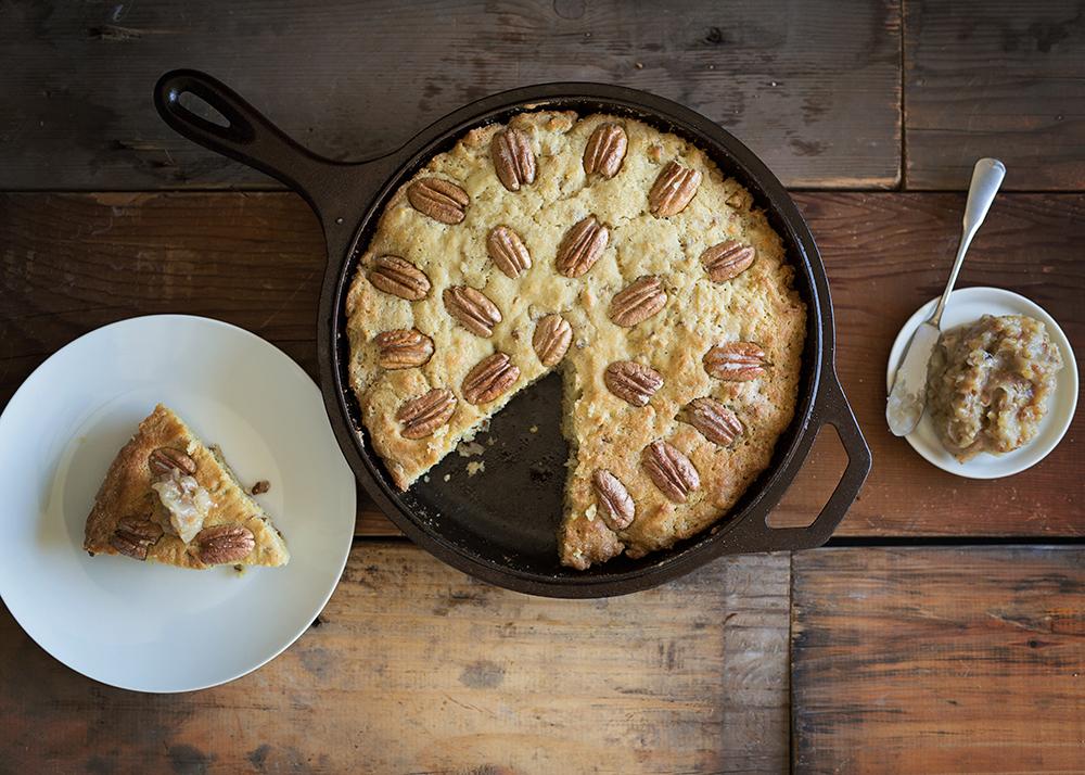 pecan-cornbread-recipe.jpg