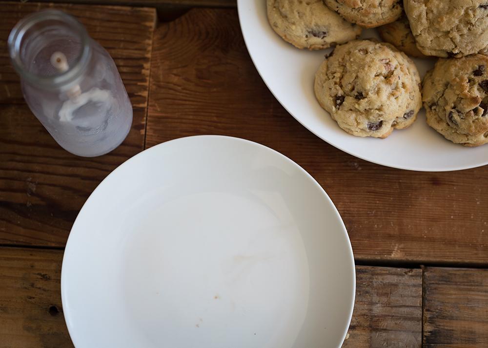 worlds-best-chocolate-chip-cookies.jpg