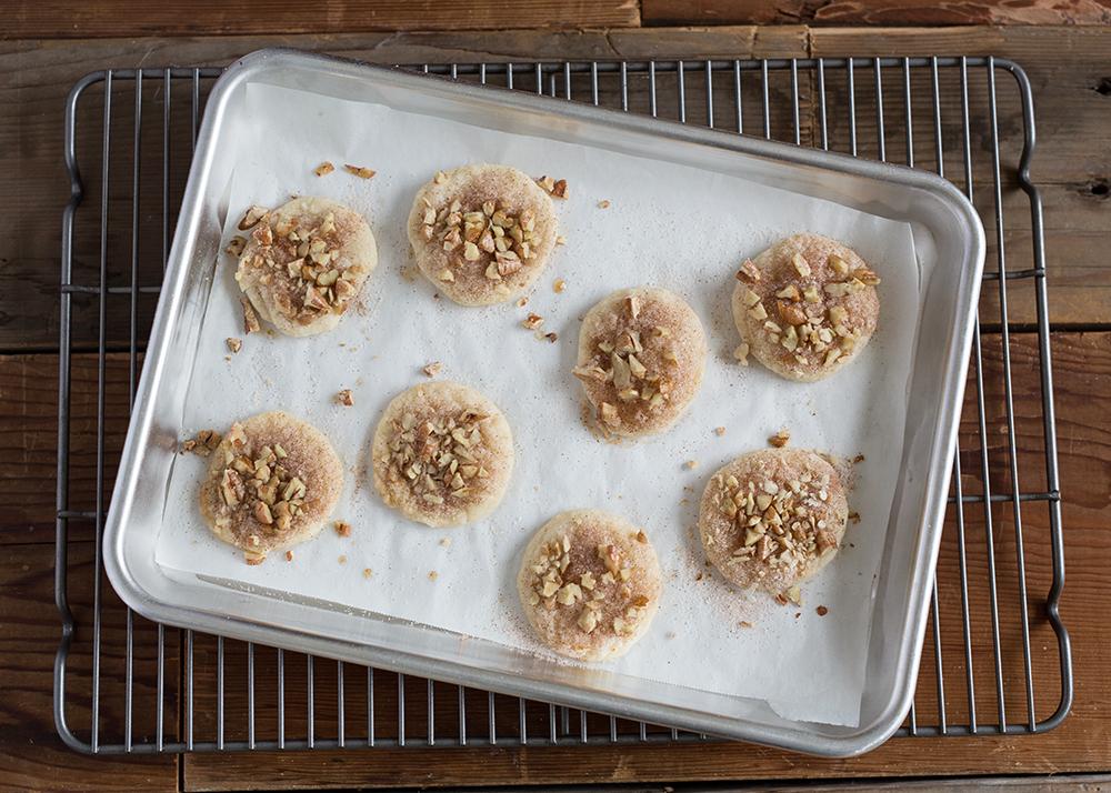 cinnamon-sugar-pie-cookies.jpg