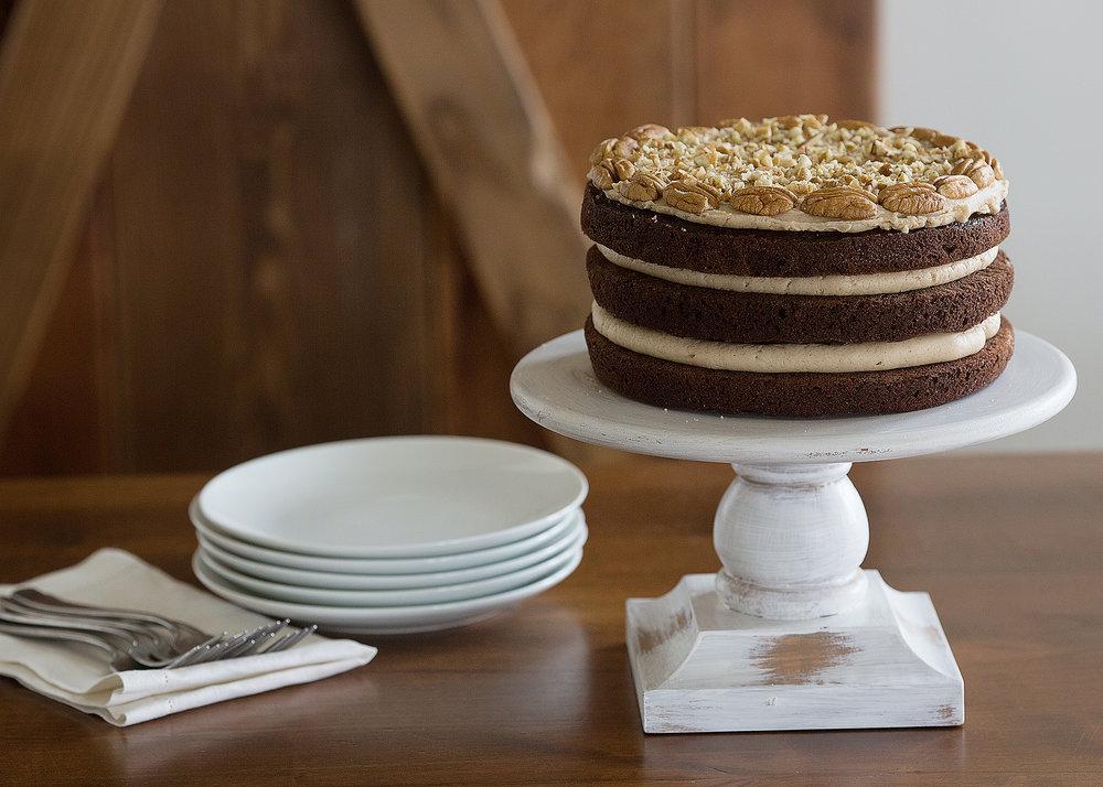 pecan-pie-chocolate-cake-09.jpg