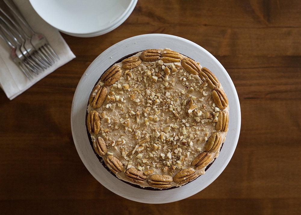 pecan-pie-chocolate-cake-06.jpg