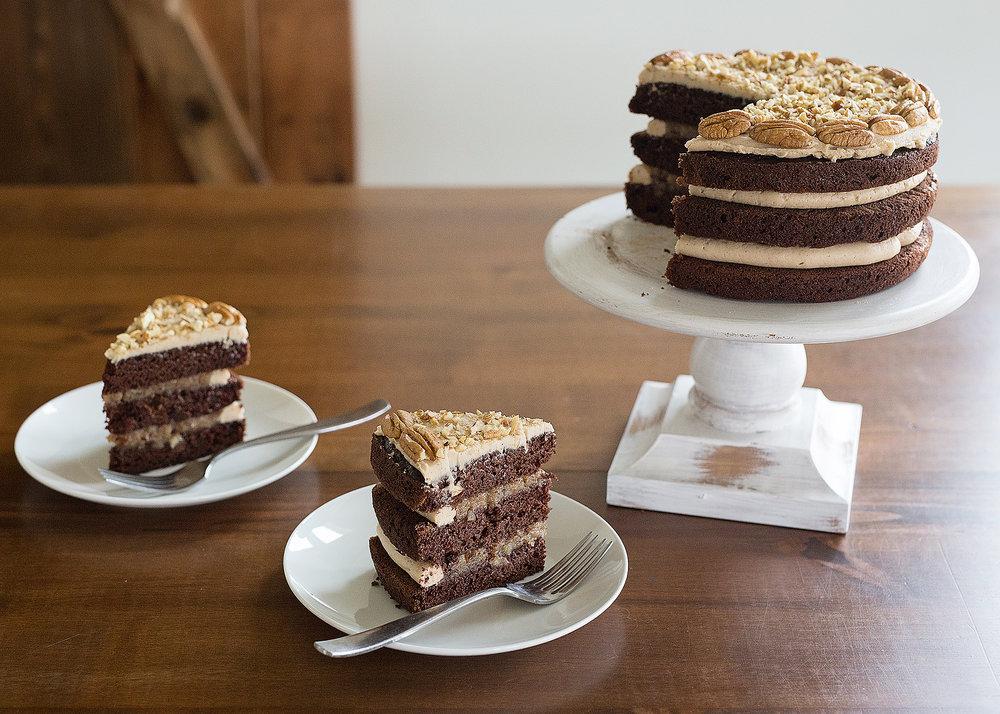 pecan-pie-chocolate-cake-33.jpg