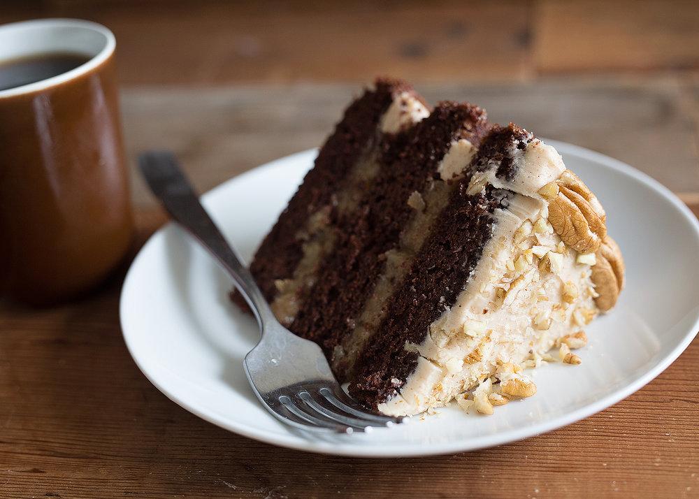 pecan-pie-chocolate-cake-44.jpg