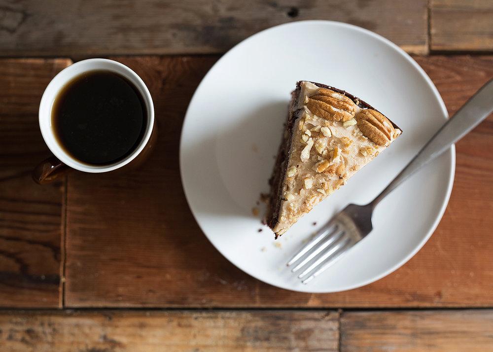 pecan-pie-chocolate-cake-46.jpg
