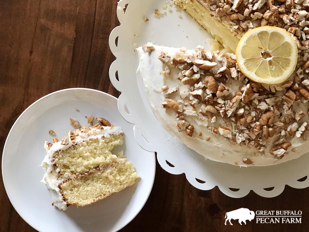 pecan-cake.JPG