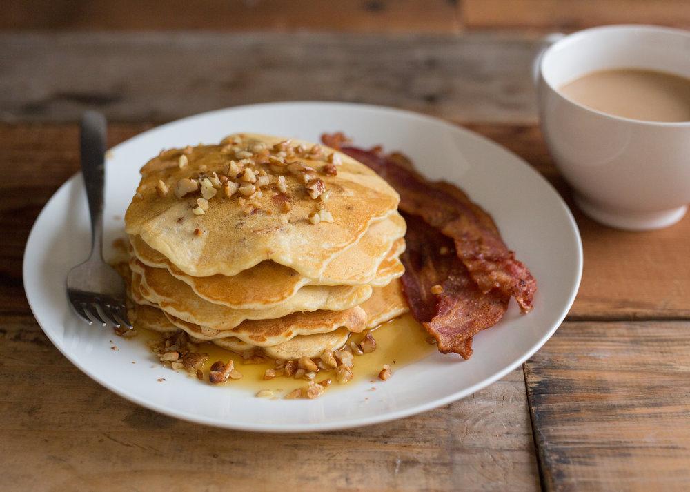 bacon-pecan-pancakes-09.jpg