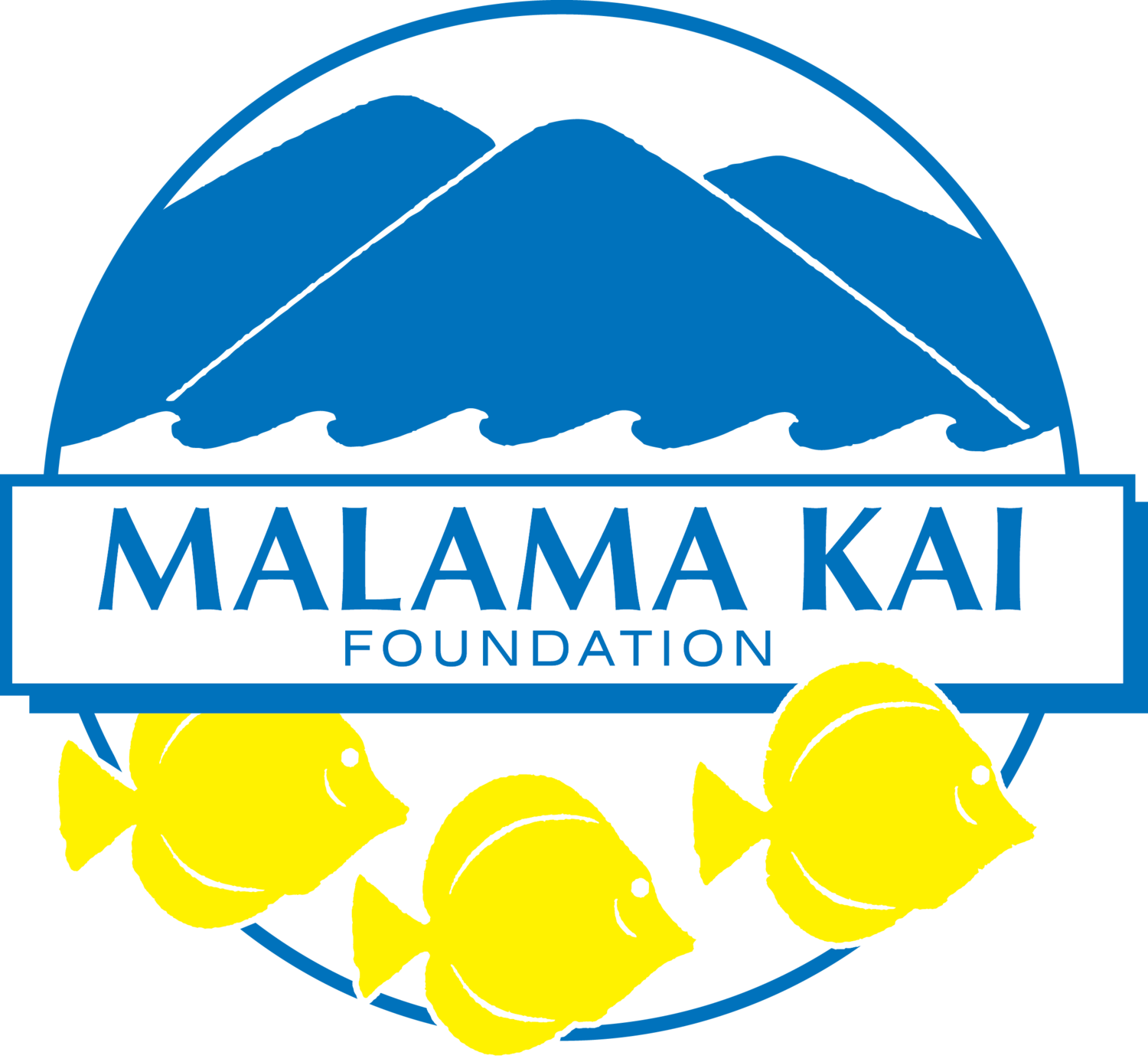 Malama Kai Foundation