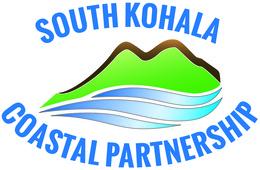 southkohalacoastalpartnership.jpg
