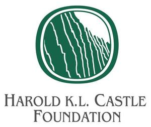Harold_K.L._Castle_Foundation.png