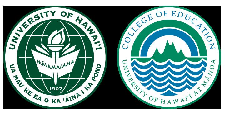 uh-coe-logo.png