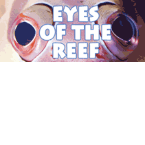 Eyes_of_the_Reef.png