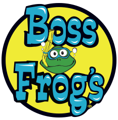 boss-frogs-original-logo.png
