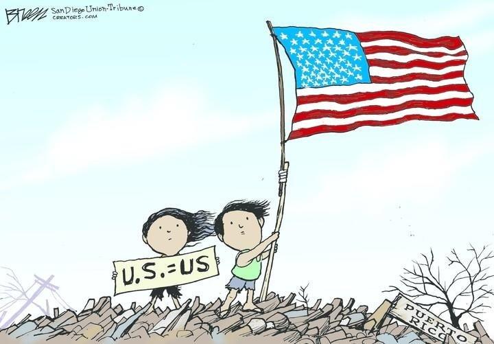 (Photo: US News/Steve Breen/Creators Syndicate)