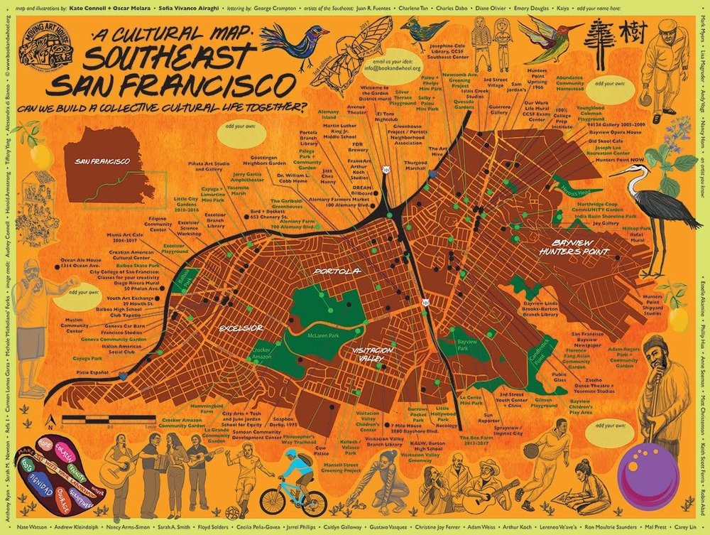 cultural-map-southeast-sf.jpg