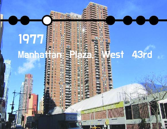 Affordable Housing Timeline - Image CarouselArtboard 5@72x-100.jpg