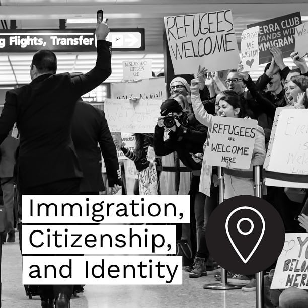 The third issue of #MultipleCities goes live this week! Check out the first article on the displacement of Thai immigrants in Singapore #immigration #identity link in bio!