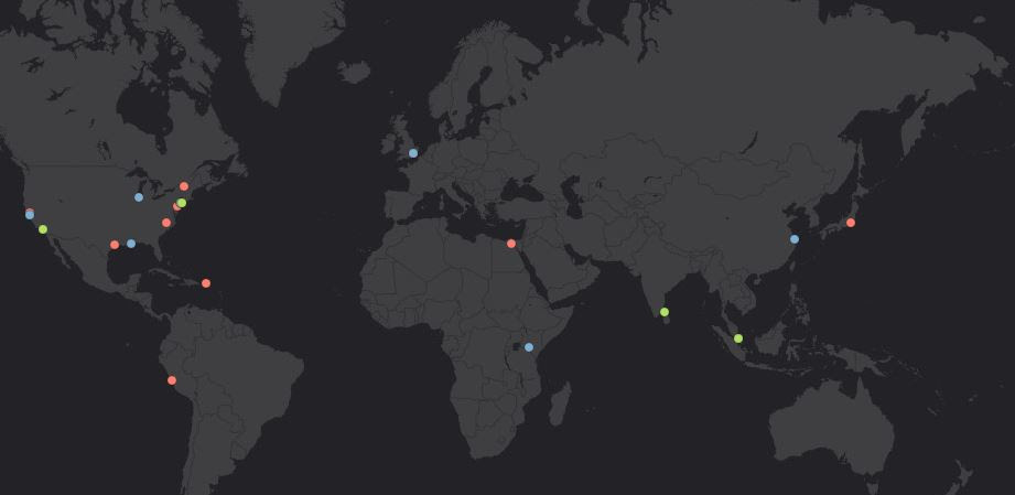 MultipleCitiesmap.jpg