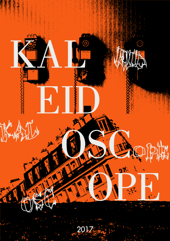 Kaleidoscope-PRE1.png