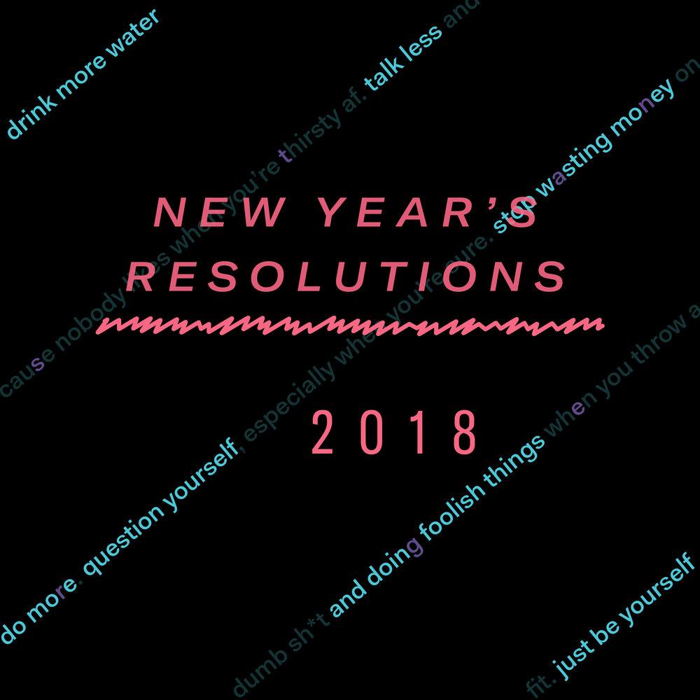 newyearsresolution_blogimage.jpg