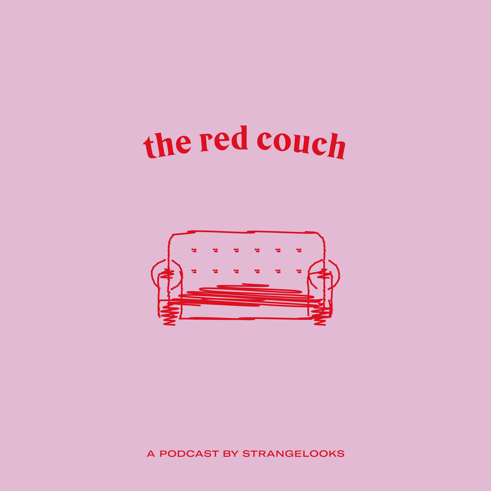 the_red_couch_pink_3.jpg