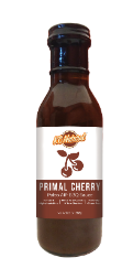 primal-cherry-web2.png
