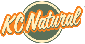 kc_natural_logo_trans.png