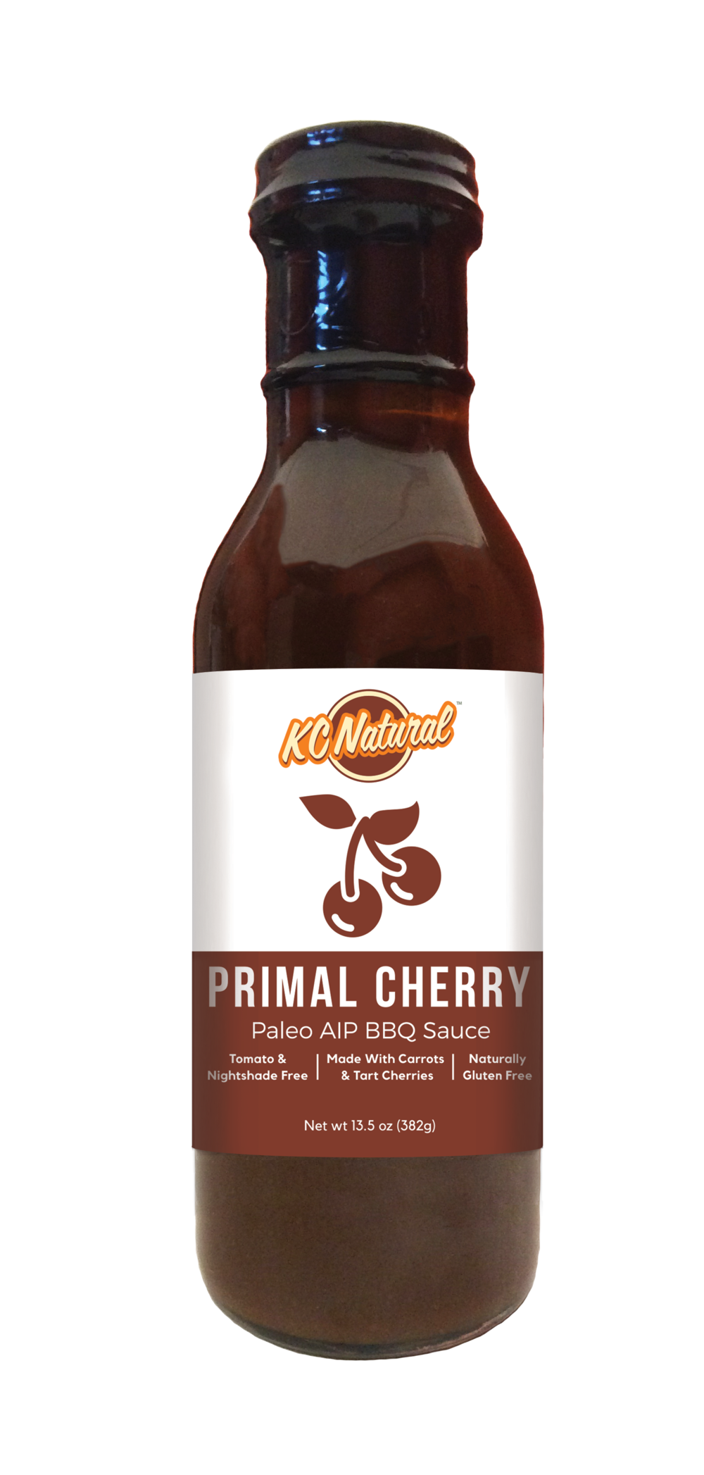 primal-cherry-web.png