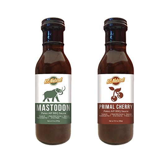 kc natural aip bbq sauces.jpg