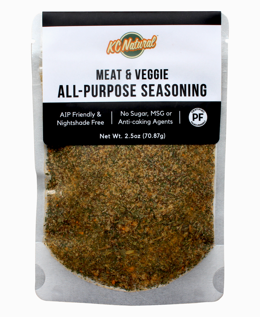 kcnatural-meat-veggie-seasoning.png