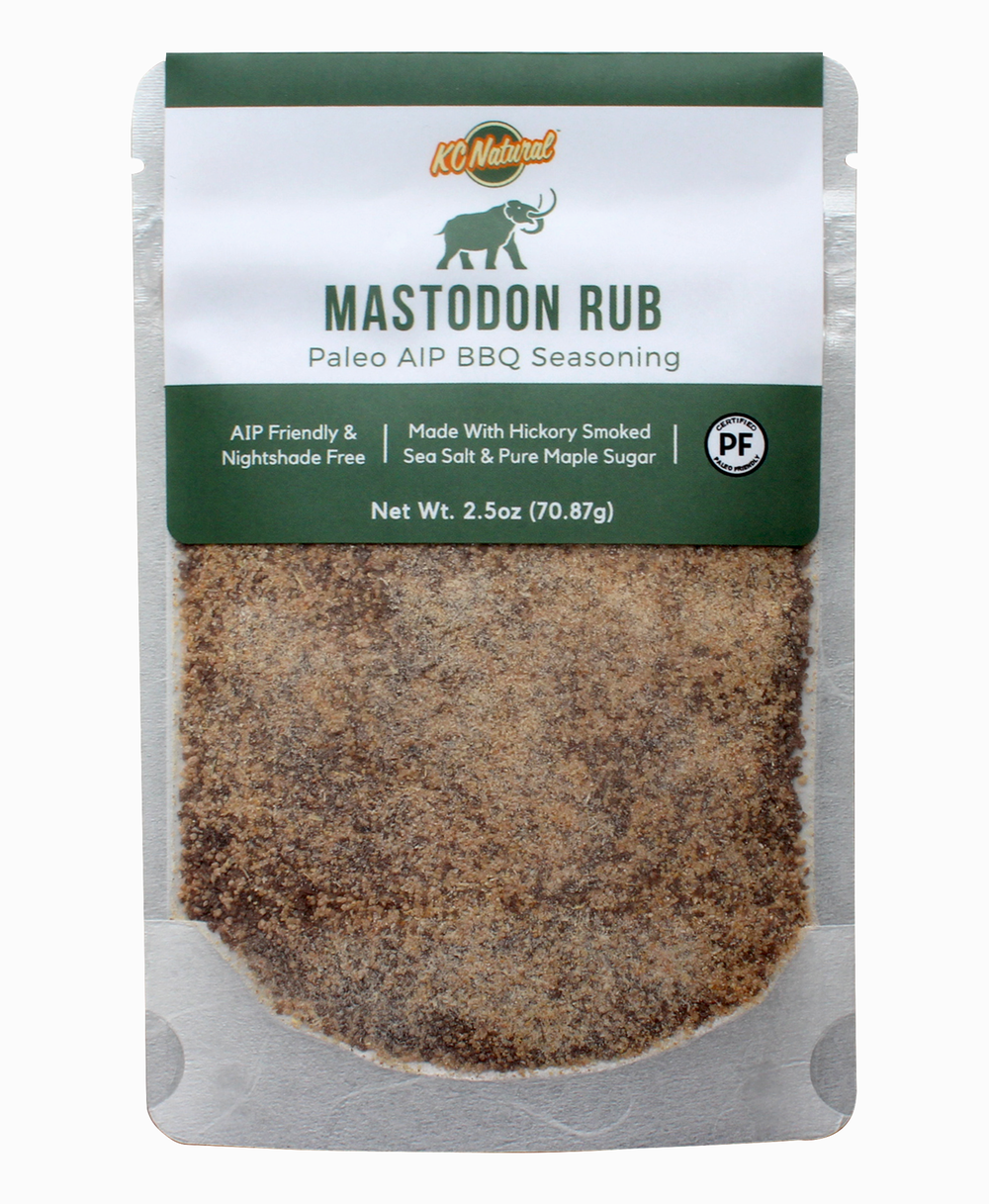 kcnatural-mastodon-seasoning.png