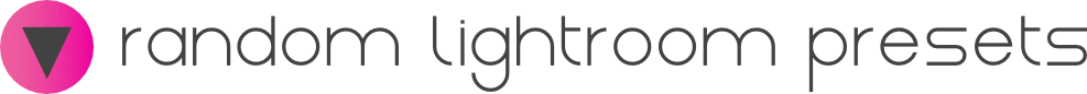 logo_with_text.png