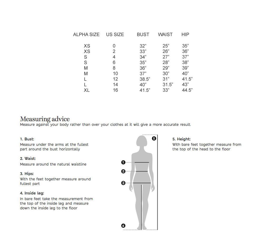 Size-Chart-Final.jpg