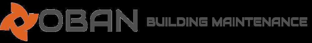 BUILDING MAINTENANCE.png