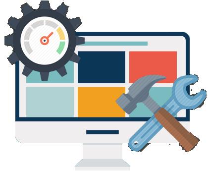 website-maintenance-bot.png