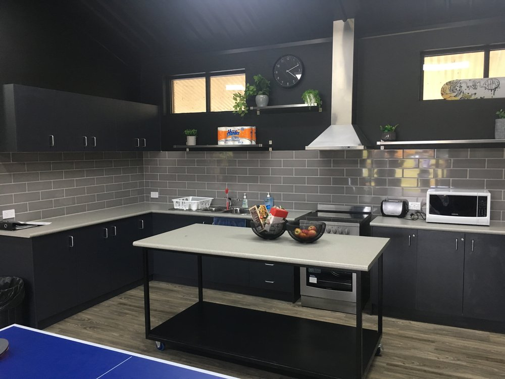 Shack Kitchen.jpg