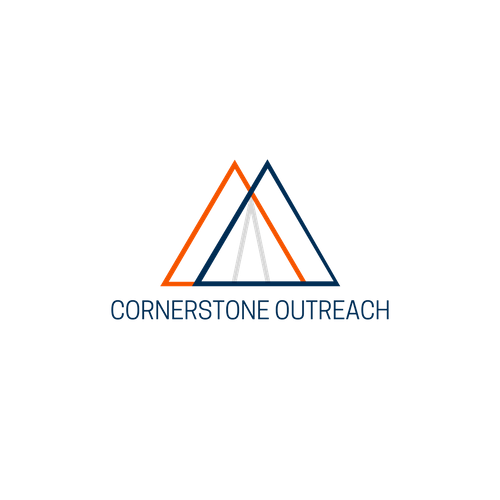 Cornerstone Outreach (5).png