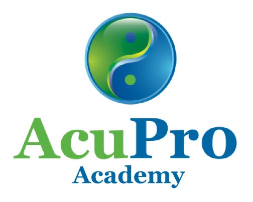 Acupro Image.png
