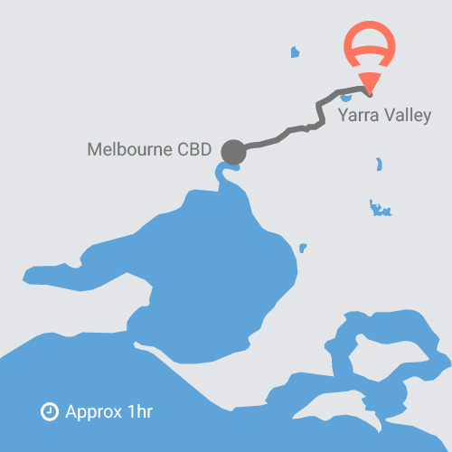 VIC - Region - Yarra-80.jpg