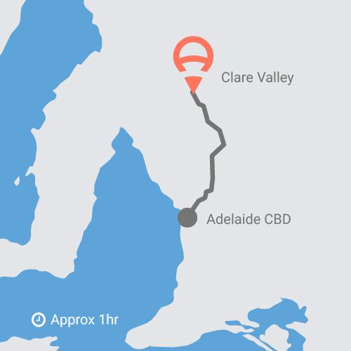 SA - Region - Clare Valley-80.jpg
