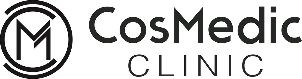 cosmedic clinic - name and logo.jpg