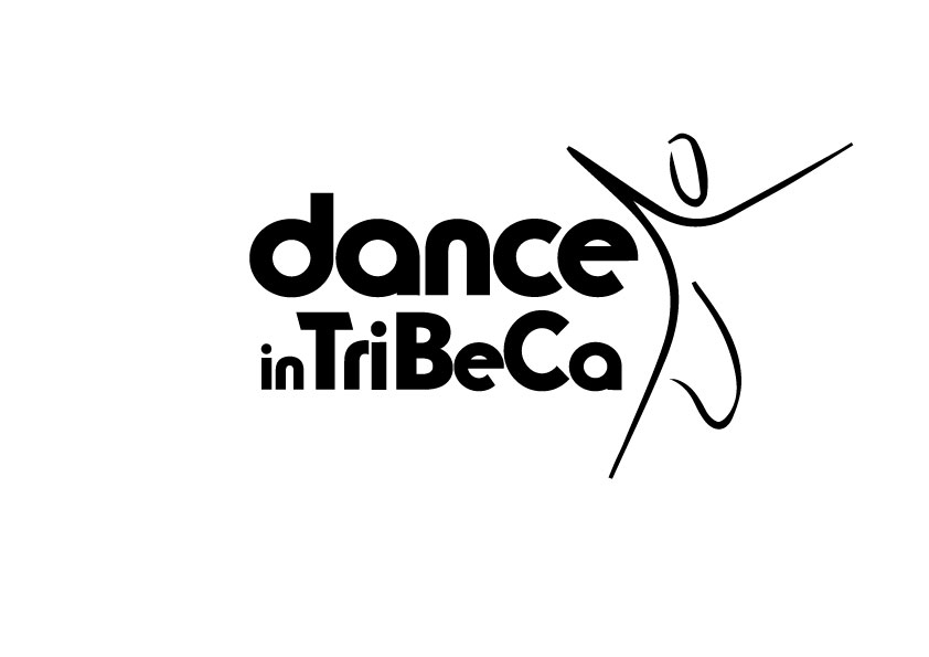 Dance in Tribeca