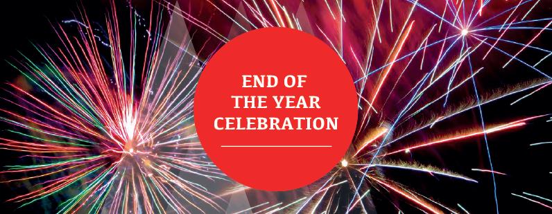 end-of-year-celebration-header.png