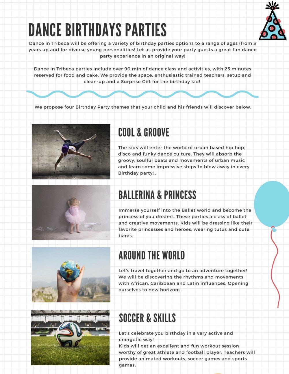birthday parties layout.jpg