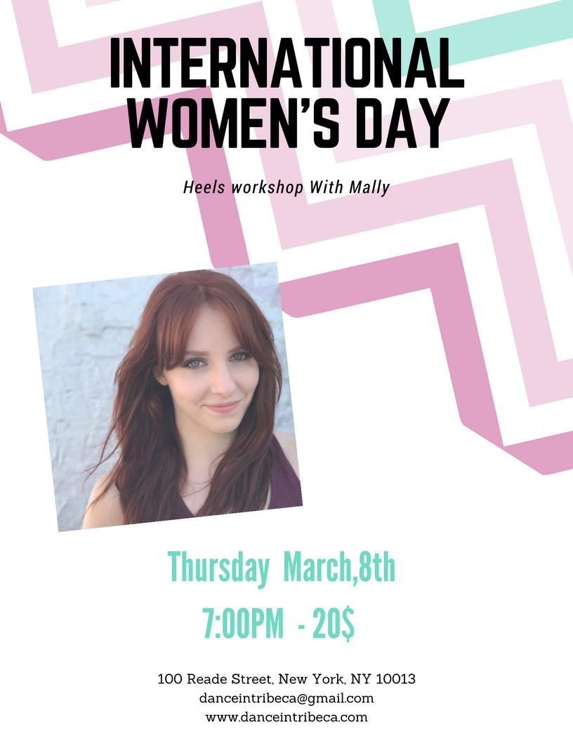 Women Celebration Month-3.jpg