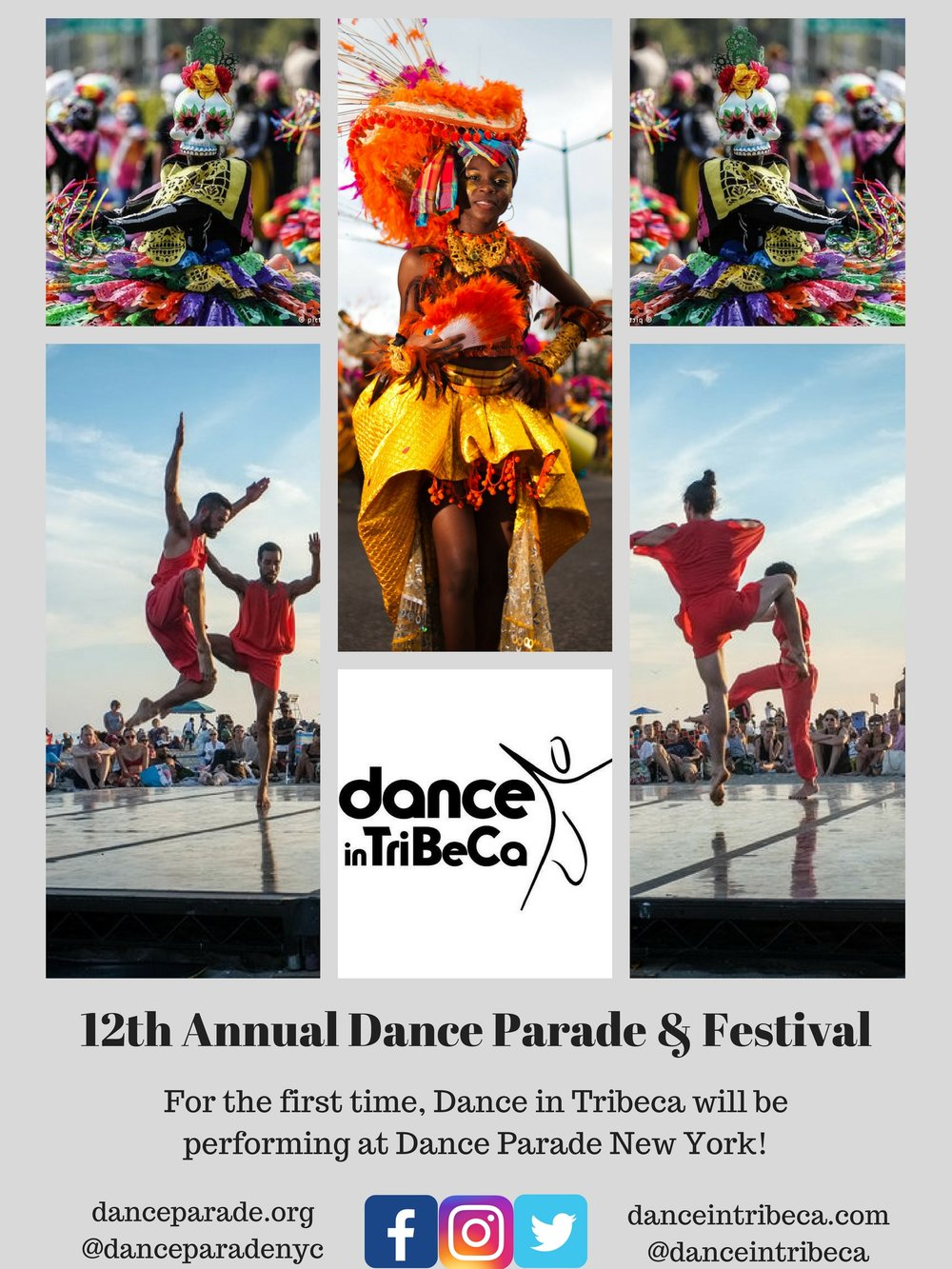 Updated Dance Parade Flyer-2.jpg