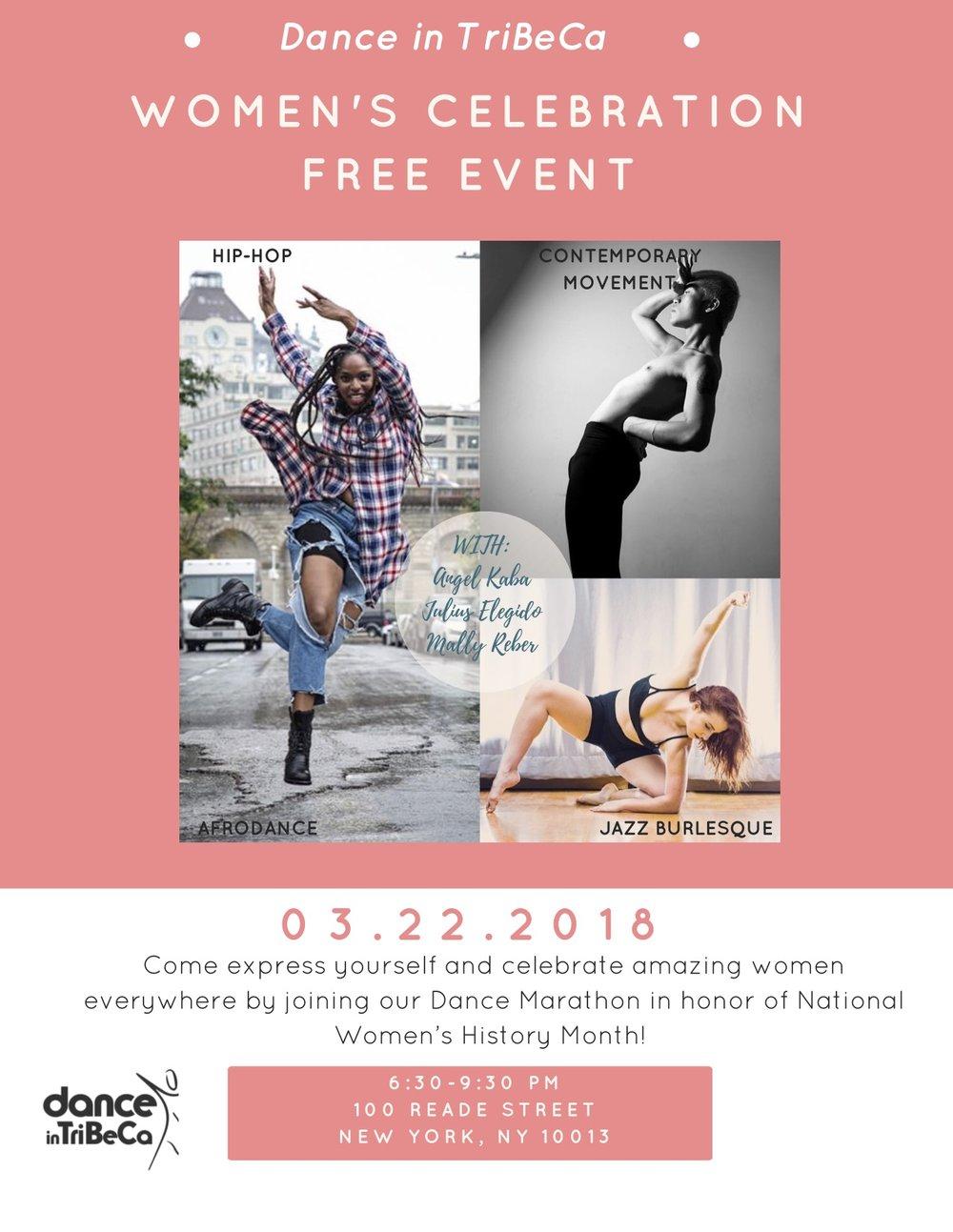 Women's Celebration Event Flyer.jpg