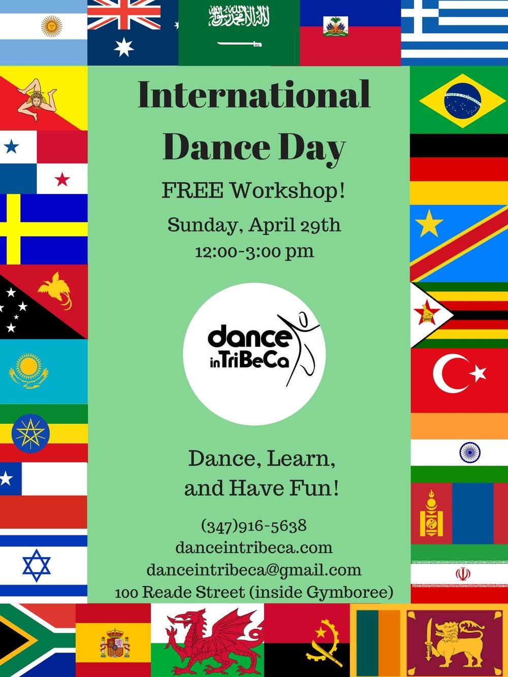 Int. Dance Day Flyer.jpg