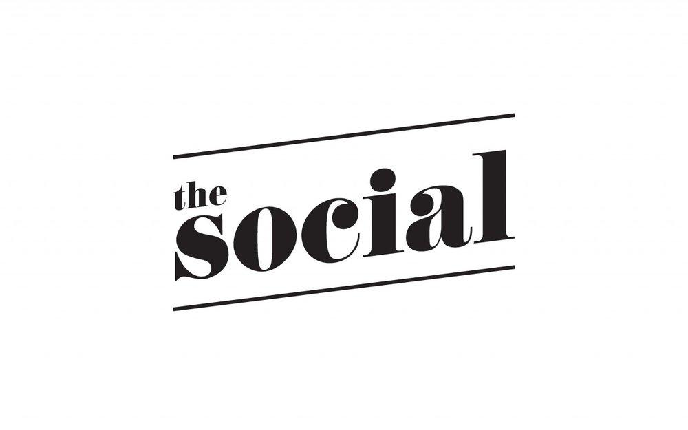 the social.jpeg