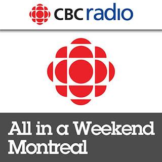 allinaweekend-montreal-podcast-template.jpg